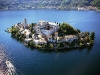 Lake maggiore and lake orta for Lago srl