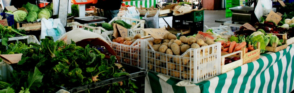 BITEG promotes the first edition of MEG- The Food & Wine market in Cuneo