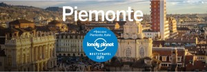 Piemonte Best in Travel 2019
